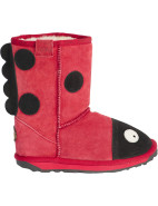 Little Creatures Ladybird $89.95