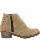Connie Ankle Boot $79.95