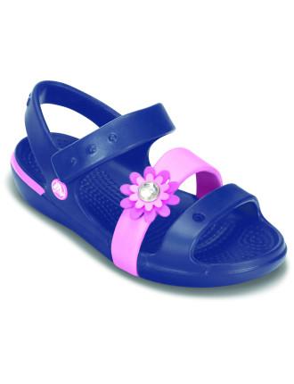 Keeley Petal Sandal