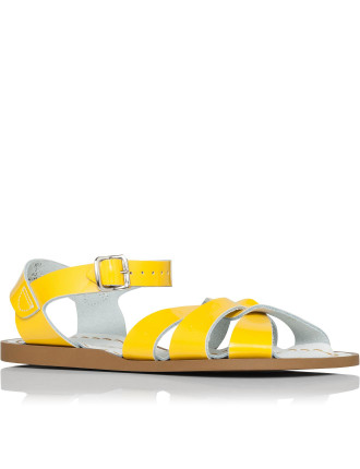 Original Leather Sandal