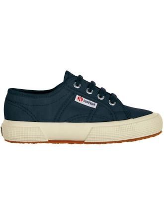2750 Jcot Sneaker