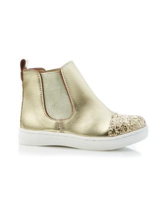 Jasmine Boot