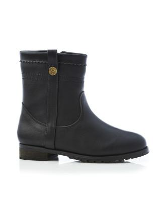 Katy Boot