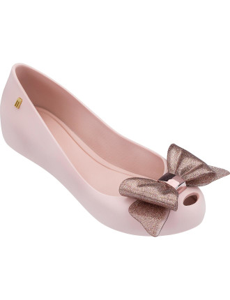 Mel Ultragirl Sweet Iii Inf Dress Shoes
