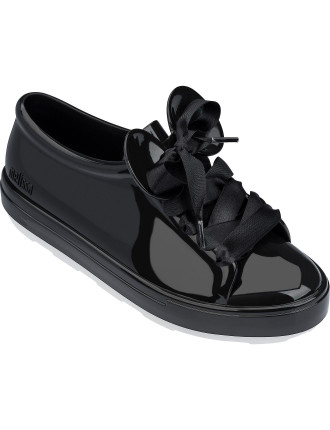 Mel Be + Disney Inf Dress Shoes