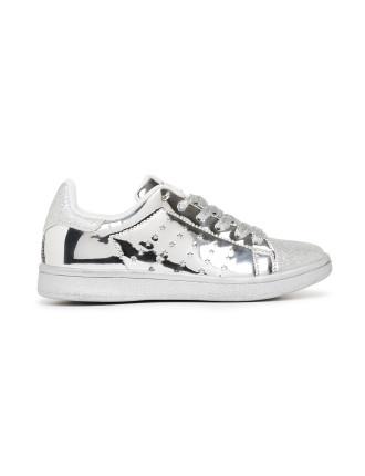DISCO Sneaker
