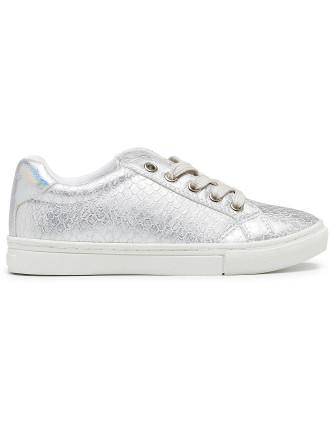 Rickey Sneaker