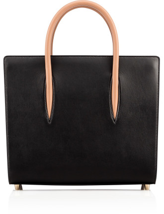 Paloma Medium Tote Bag