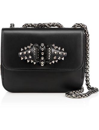 Sweet Charity Baby Chain Bag