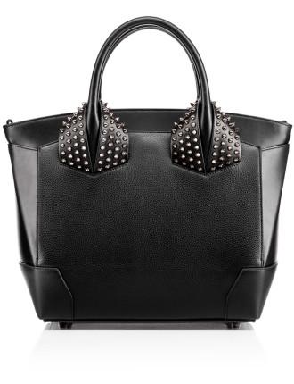 Eloise Large 2 Handle Bag