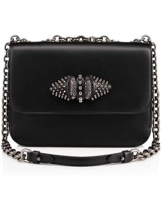 Sweet Charity Medium Chain Bag