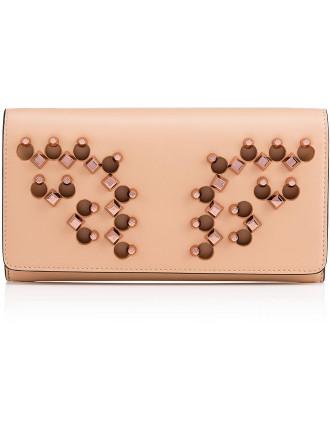 Macaron Wallet