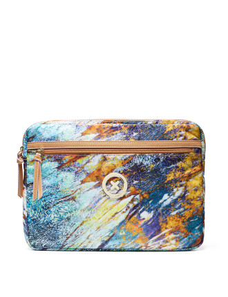 Splendiosa 13 Inch Laptop Case