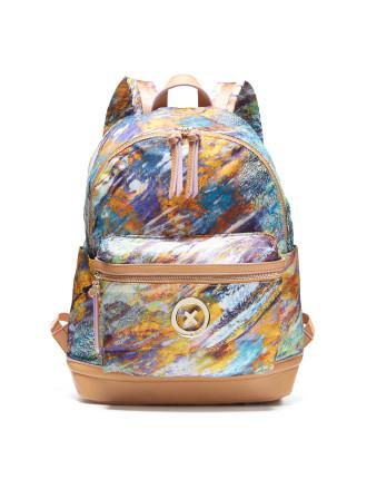 Splendiosa Backpack