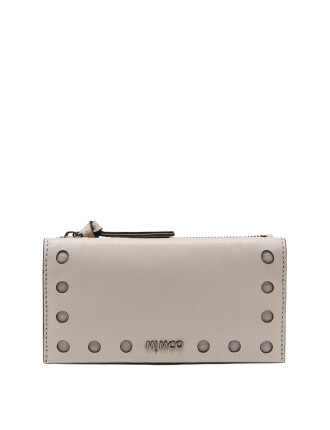 Inferno Large Wallet