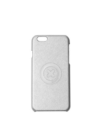 Super Hardcase For iPhone 6s