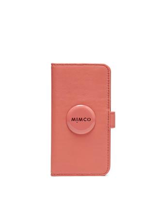 Mim Flip Case For iPhone 7