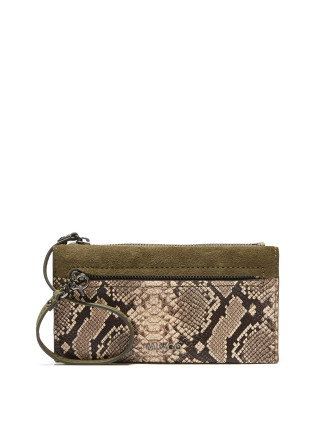 Carnaby Large Wallet