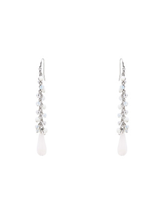 Siesta Drop Earring