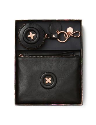 Dreamer Gift Pack