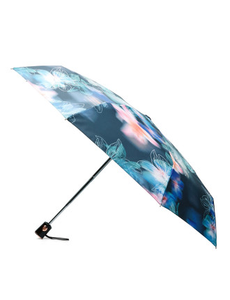 Hibiscus Kiss Umbrella