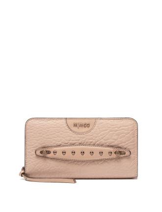 Loco-Motive XL Wallet