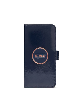 Enamour Flip Case For iPhone 6/6S & 7 & 8