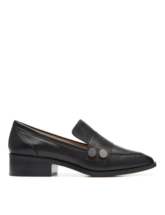 Intell Loafer