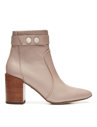Intell Boot