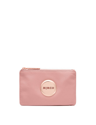 Mim Small Pouch