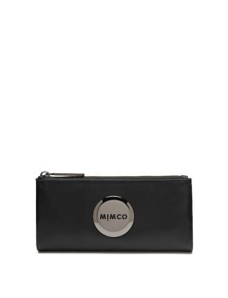 Mim Fold Wallet