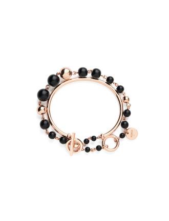 Nuero Bracelet