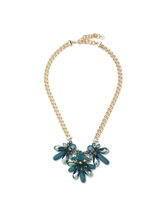 Kinship Necklace