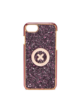 Glitz Hardcase For iPhone For iPhone 6/6s/7/8