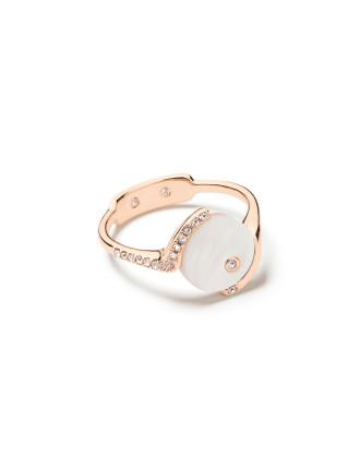 Moonlight Ring