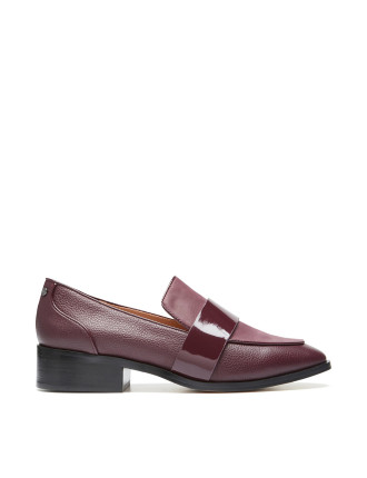 Lineage Loafer