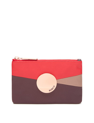Waver Small Pouch