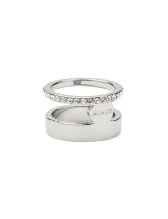 Mim Glamour Ring