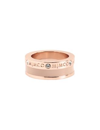 Mim Flash Ring