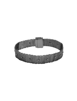 Dauntless Wrist