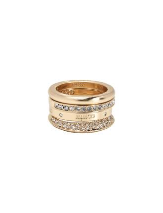 Exposure Ring