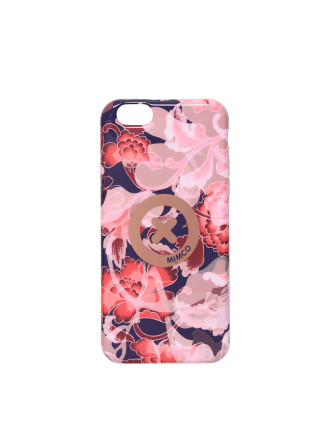Super Hard Case For iPhone 6S
