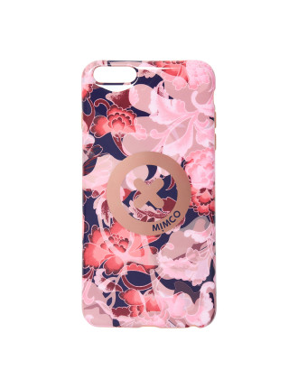 Super Hard Case For iPhone 6P