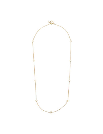 Supersonica Necklace