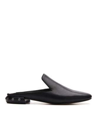 Medley Loafer