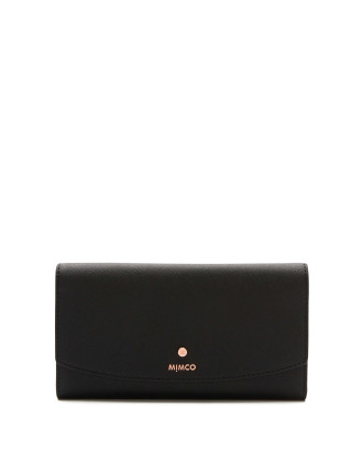 Phenomena Classic Wallet