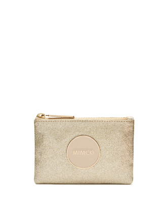 Shimmer Pouch
