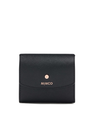 Supermicra Fold Card Wallet