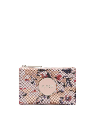 Enamour Pouch