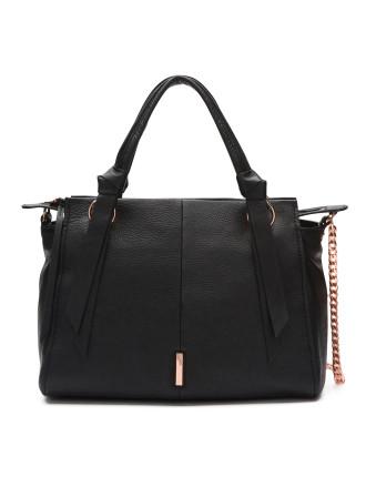 Vision Day Bag